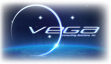 Vega Consulting Solutions, Inc.